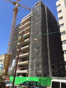 בניין 29-3-16