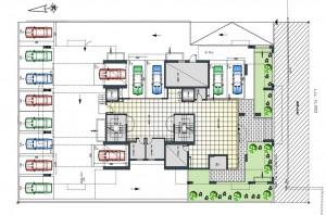 enterance-floor-width-1028